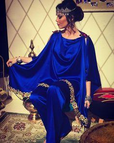 Hijab Fashion, Fashion Beauty, Fashion Dresses, Womens Fashion, Muslim Dress, Traditional Dresses, Dress Making, Like4like, Chiffon