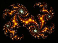 математики-Красота-это интересно-познавательно-картинки