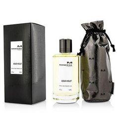 Aoud Violet Eau De Parfum Spray - 120ml-4oz