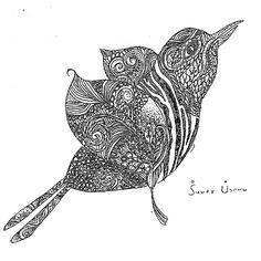 Ink bird