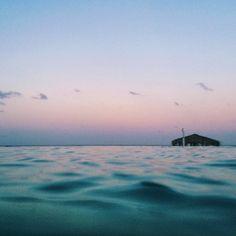 Carribean Sunsets  Cayman Islands www.instagram.com/jsovs