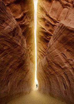 Rose Red City, Petra - Jordan #Franciscan #HolyLand