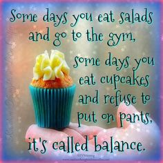 Image may contain: text Good News Quotes, My Philosophy, You Are Strong, Workout Humor, Going To The Gym, Words Of Encouragement, Cute Quotes, Thoughts, Food