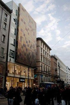 GEOX-Tower-architecture-renovation.jpg (530×797)