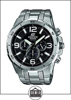 7c7610541cca 31 mejores imágenes de Reloj Casio clásico