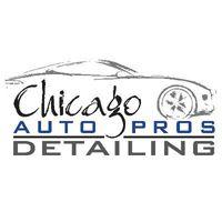 Jason & Amy Otterness | Chicago Auto Pro's
