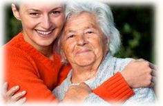 If you are looking for a home health care in Pennsylvania; search online.  You should conduct a proper background check and hire only qualified and properly trained professionals. www.excelcompanioncare.com