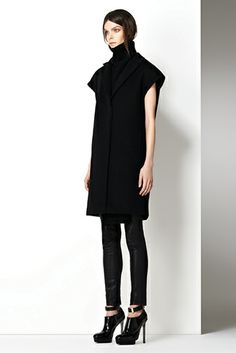 Ready to Wear Tops, Dresses, Jackets, Outerwear & More | J Brand