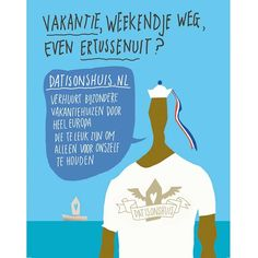 Josje Van Koppen, illustratie/illustration - Editorial