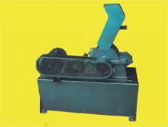 Hammer Mill Dust Collector, Iron Steel, Steel