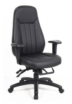 Terrific 11 Best Office Furniture Images Furniture Chair Office Alphanode Cool Chair Designs And Ideas Alphanodeonline