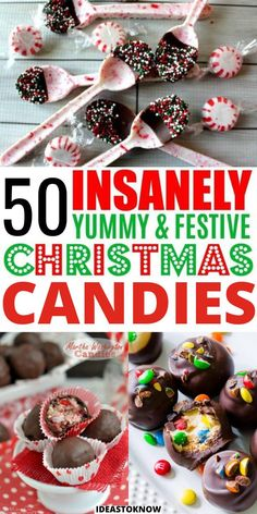 Christmas Fudge, Christmas Food Gifts, Holiday Snacks, Xmas Food, Christmas Sweets, Christmas Cooking, Christmas Candy, Christmas Recipes, Holiday Recipes