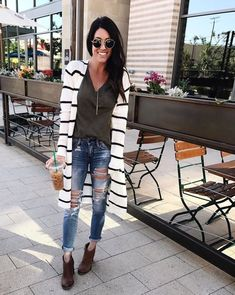 b7492fab1a  jessleaboutique  fashion  streetstyle  styleinspiration  ootd  clothes   style  lookbook