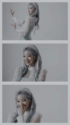 Kpop wallpapers (COMPLETE) - TWICE wp - Page 2 - Wattpad Kpop Girl Groups, Korean Girl Groups, Kpop Girls, Twice Dahyun, Tzuyu Twice, Girl Group Pictures, Signal Twice, Mbti Type, Twice Group