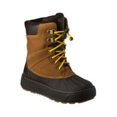 $34.99 Possible winter boots for Andrew