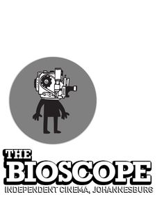 The Bioscope, Jhb - grow some culture! Good Times, Places Ive Been, Dates, Stuff To Do, Cinema, Culture, Memories, Activities, Logos