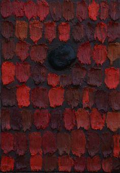 2008--baksai-jozsef-tuz-2008-olaj-vaszon-100x70cm.jpg (1181×1695)