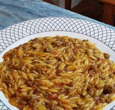 Cookbook Recipes, Cooking Recipes, Greek Recipes, Lunch, Beef, Dinner, Ethnic Recipes, Food, Greek Dishes