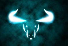 The core energy of Taurus is that of the master builder, and whether you build a business, a home, a garden or a life, it is from a solid foundation that Taurus must begin as this foundation is to hold something of lifelong value.