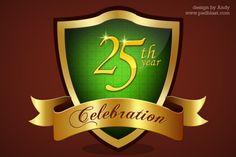 http://www.freepik.com/free-psd/golden-shield-psd_605369.htm    free photoshop logo blotter