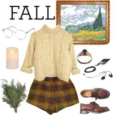 Untitled #77 by kittymaid on Polyvore featuring polyvore fashion style Madame A Paris Spitfire Munn Works