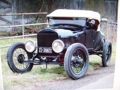 731 best ford model t images in 2019 ford models cars street rods rh pinterest com