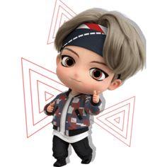 V Taehyung, Taehyung Fanart, Foto Bts, V Chibi, Taehyung Photoshoot, V Bts Wallpaper, V Cute, Bts Backgrounds, Bts Lockscreen