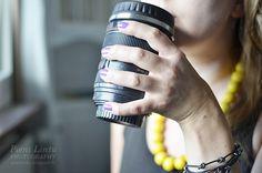http://pienilintu.blogspot.fi/2016/08/coffee-to-go.html