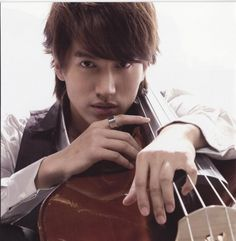 Picture of Jerry Yan Jerry Yan, Celebs, Actors, Guys, My Love, Pictures, Taiwan, Dramas, Asia