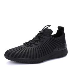 Mvp Boy Breathable Superb car suture walking jogging shoe sol ultra boost  stefan unicornio luchtbed seba chaussure sport homme   Price   US  25.35    FREE ... dd1920eb8