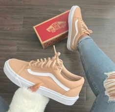 s a m m y yours truly & #128171; - #tenis #mujer #shoes