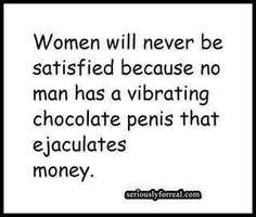 Women, man .. Life!?