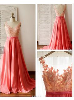 Prom Dresses 2016 - adadress.com