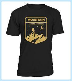 TS Mountain (*Partner Link)