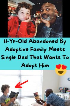 Most of us think that adoption is permanent once the papers are signed, but as one unlucky boy learned in a very traumatic fashion, you can actually cancel your kid like a Netflix subscription. Casual Summer Dresses, Cute Casual Outfits, Chic Outfits, Spring Outfits, Fashion Outfits, Family Meeting, Backpiece Tattoo, Meet Singles, Single Dads