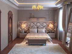 Мягкая плитка: Существует масса различных способов отделки стен в квартире. Одним из самых богатых в плане дизайнерских изысков и решений можно назвать вариант отделки мягкими панелями Мягкие стеновые панели (далее - панели) ещё называют 3D панелями из-за их объёмной структуры.