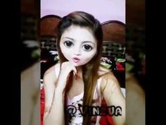 Miss u janu - YouTube