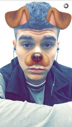perrito zabdiel ❤ Photo And Video, Image, Beauty, Netflix, Boys, Sexy, Bands, Baby Boys, Beauty Illustration