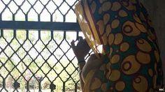Cazuza: Após estupro coletivo, indiana é submetida a 'ritu...