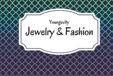 Youngevity brand jewelry including high fashion jewelry from MK Collab, Mialisia Versastyle and lockets, fashion looks, arm candy and the latest trends in accessories and looking fabulous. https://www.facebook.com/princessmomygy/