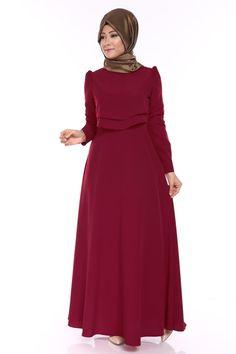 1deaa4d5d2aab 8 en iyi Satın alınacak şeyler görüntüsü | Abaya fashion, Casual ...