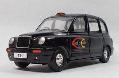 Black Cab, Taxi, Corgi, London, Best Deals, Vehicles, Ebay, Big Ben London, Corgis