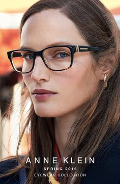 5213bca871 Get Access to Great Eyewear with VSP Vision Care
