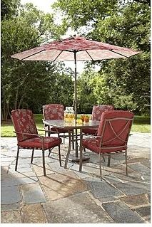 Kmart Patio Furniture Clearance Up To