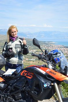 Great ride!  motorcycle-tours.travel