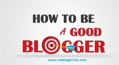 Almost Everyone know about the Blogging But some beginners confuse about that how we start Blog and ...