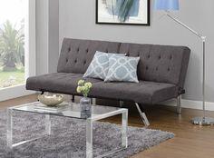 Sofa Slipcover Bed Sleeper Convertible Couch Futon Furniture Loveseat Queen Set #SofaSlipcoverBedUSA
