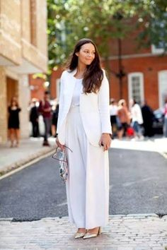 st tropez fashion gold and white - Google Search