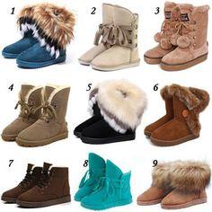 size 40 86876 f3f1e Designerskor, Skor Klackar, Lägenheter, Skor, Skor Sandaler, Sneakers, Mode
