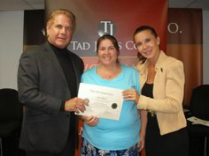 NLP Practitioner Certification Training: Sydney, Australia   Date: May 2011   #NLP #NLPPractitioner #TadJamesCo #TadJames #AdrianaJames #RobynC